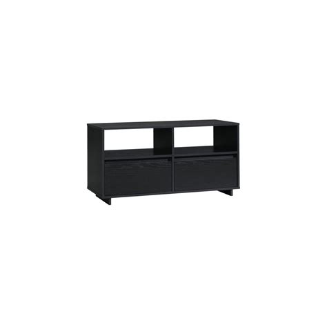 Room Essentials Corner Desk Upc 042666107105 Tv Stand Sauder Room Essentials Drawer