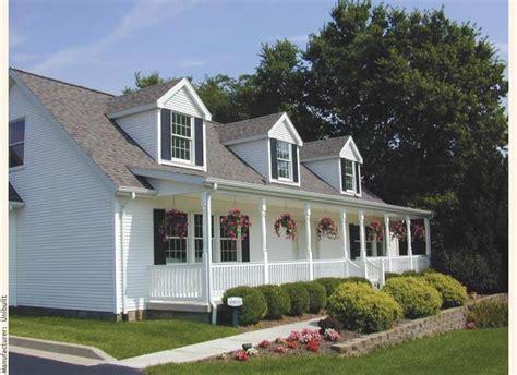 full dormer cape house google front porch dormers houses floorplans home ideas