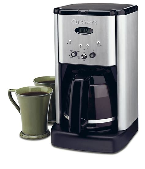 Coffee Maker registry vote cuisinart or keurig coffee maker simpleregistry