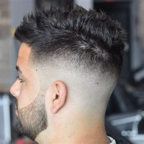 guys curly puerto rico hairstyles tape up haircut