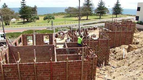 house construction tips house construction perth youtube