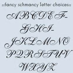 fancy lettering template fancy letters new calendar template site