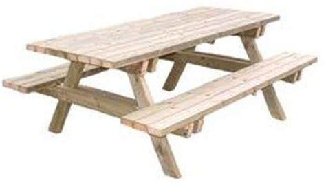 Charmant Table Jardin Plastique Vert #5: banc-type-picnic-267827.jpg