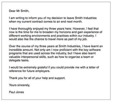 Immediate Resignation Letter Due To Unfair Treatment News Gt Ielts General Writing Resignation Letter Ielts