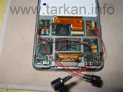 ipod audio capacitor bypass ipod audio capacitor bypass kit 28 images audio capacitor bypass 28 images audio capacitor