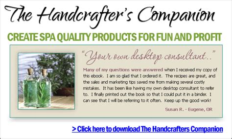 The Handcrafters Companion - the handcrafters companion 28 images the handcrafters