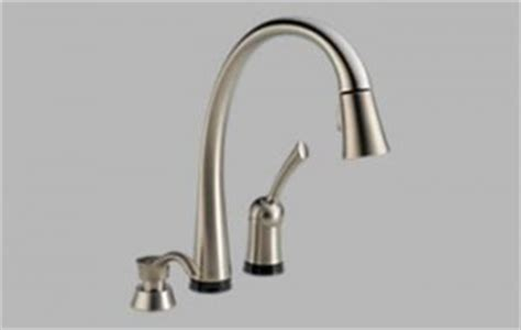 What Is The Meaning Of Faucet by Page 4