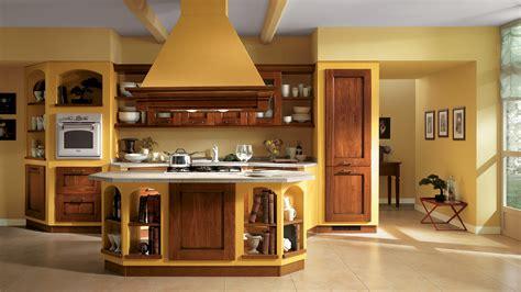 Good Cucina Rustica Con Camino #10: Image.php?width=1000 | SYAFIR