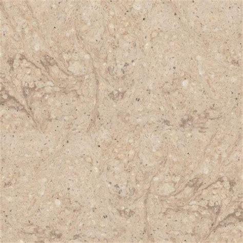 buy corian buy corian sheets 28 images corian sheet material buy