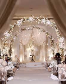 wedding dekoration 10 d 233 cors de c 233 r 233 monie de mariage qui font r 234 ver mariage