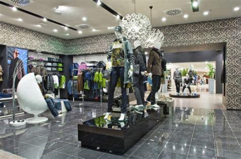 apertura centro commerciale porte di roma porta di roma centro commerciale per le vostre idee