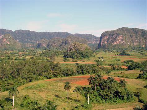 lugares turisticos de cuba file valle de vi 241 ales 2 jpg wikimedia commons