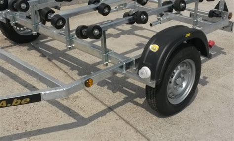riba trailers boottrailers 171 riba