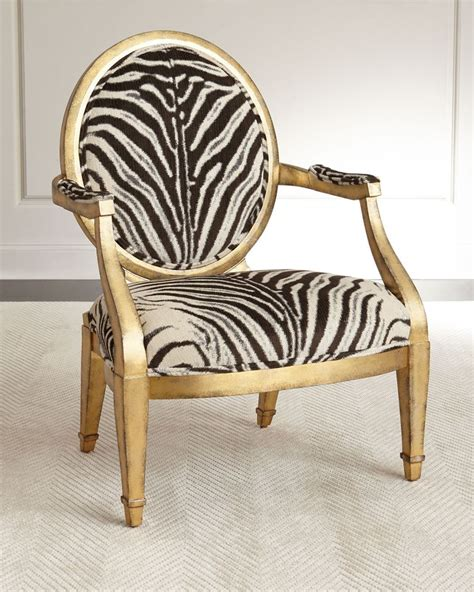 Zebra Accent Chair 25 Best Ideas About Zebra Chair On Pinterest Animal Print Decor Zebra Print And Animal Print