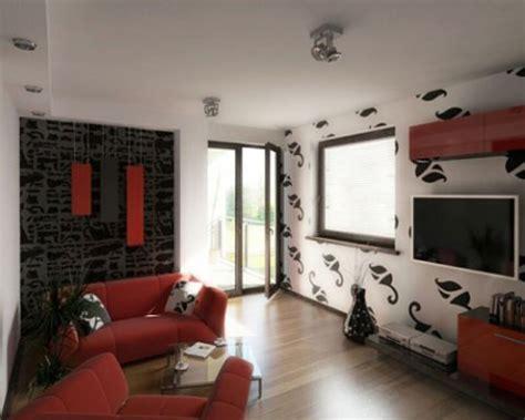 cheap interior design ideas cheap interior design ideas interior design