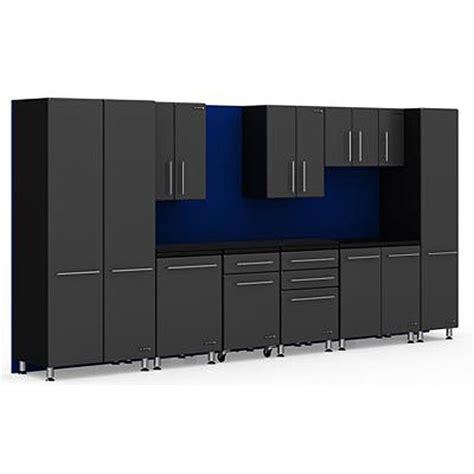 Garage Cabinets Ultimate Ultimate Garage Storage System 10 15 Unit