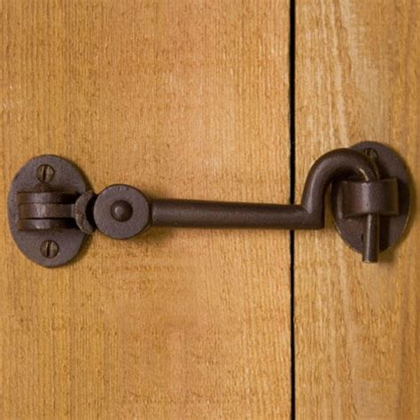 Interior Door Latch Interior Sliding Door Latches 5 Photos 1bestdoor Org