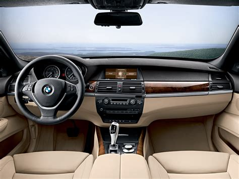 Download BMW X5 Wallpapers   CarDekho.com