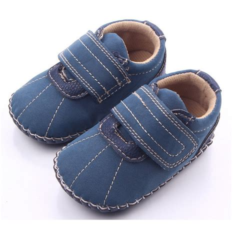 infant toddler shoes 0 1 years leather baby shoes
