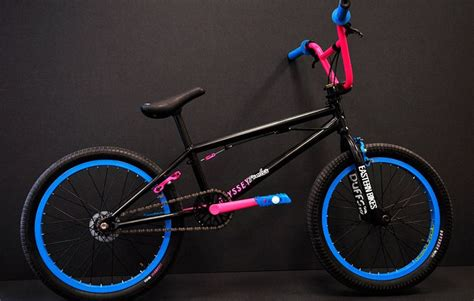 best bike best bmx bike brands 2017 highest selling top 10 list