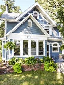 Cottage House Exterior Best 25 Blue Houses Ideas Only On Blue House