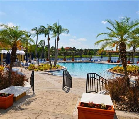 7 bedroom vacation homes in kissimmee fl 10 best terra verde resort images on pinterest kissimmee florida orlando and palms