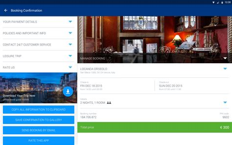 best hotel search app booking hotel reservations android apps on play