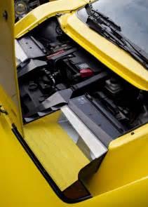 Bugatti Veyron Engine Test 1992 Bugatti Eb 110 Ss Engine Photo 28