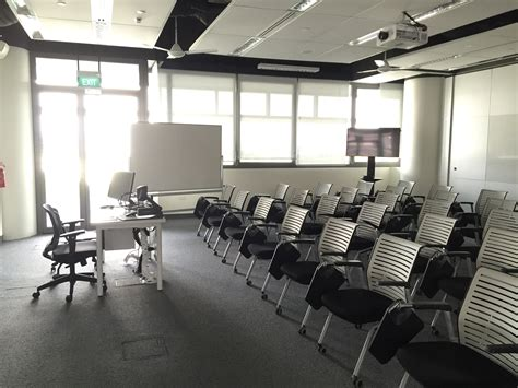 seminar style layout file seminar room singapore university of technology and