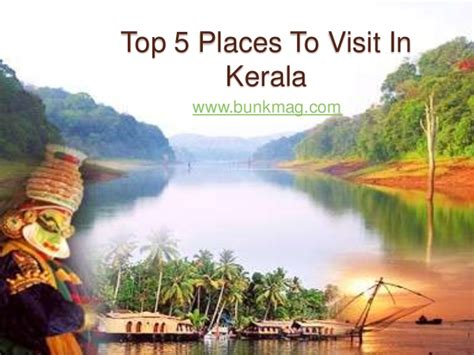 top 10 best places to visit in great britain top inspired top 5 places to visit in kerala