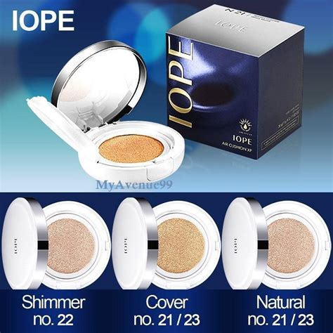 Iope Air Cushion iope air cushion xp spf50 pa f end 3 25 2017 12 15 am