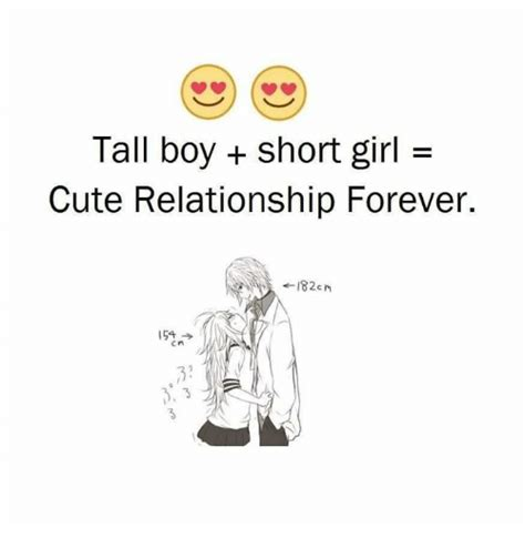 Cute Relationship Memes - 25 best memes about cute relationships cute