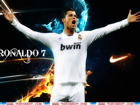cristiano ronaldo biography download christiano ronaldo wallpaper hd 2012 top 2 best