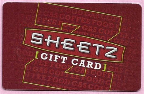 Sheetz Gift Card - sheetz gift card for mom or dad xmas list pinterest