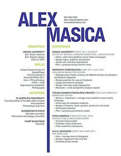 reveal the secrets of the best retail manager resume a well written retail assistant cover letter template that
