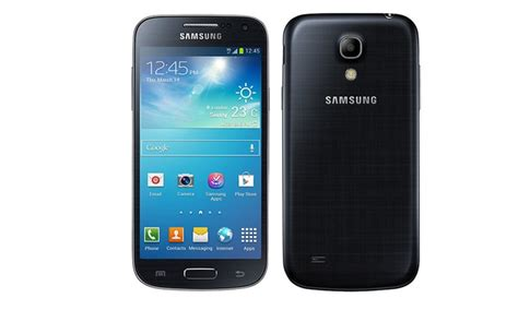 Samsung S4 Mini 16gb 2901 by Samsung Galaxy S4 16gb Smartphone For Boost Mobile Groupon