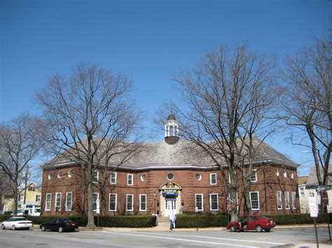 united states post office oyster bay new york wikiwand