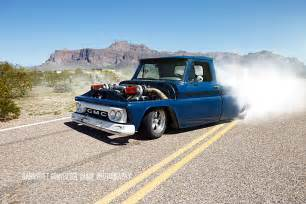 Truck Ls by Bangshift Check Out This Sick Turbo Ls Powered