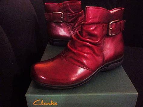 imagenes botas rojas botas rojas