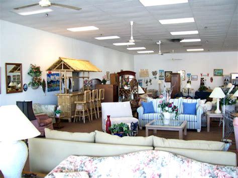home design furniture ormond beach southern home furniture daytona beach creatopliste com