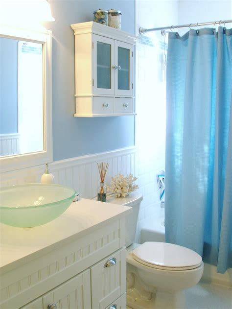 pictures of bathroom ideas 12 stylish bathroom designs for hgtv