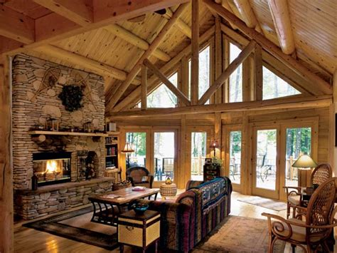 Beautiful Log Home Interiors Page Not Found Log Home Living