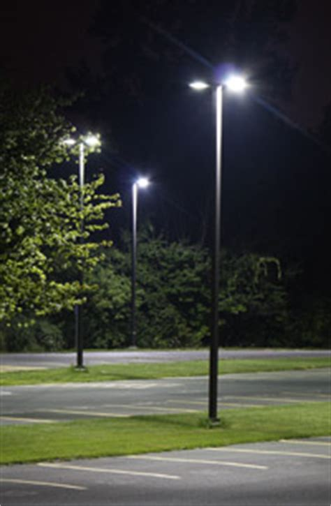 landscape lighting education outdoor lighting institute outreach education educational opportunities lrc