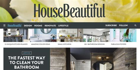 pay housebeautiful interior design blogs and websites 15 of the best