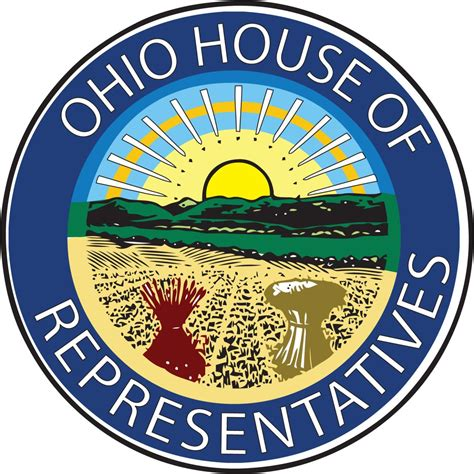 ohio house of representatives rep antonio introduces bipartisan bill to increase hate crime protections for lgbt