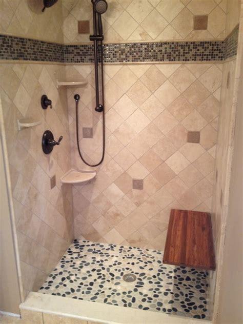 houzz tiled showers joy studio design gallery best design houzz travertine bathroom joy studio design gallery