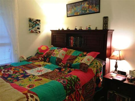 Bohemian Style Bedroom by Bohemian Style Bedroom Decor Both In Modern Or Classical