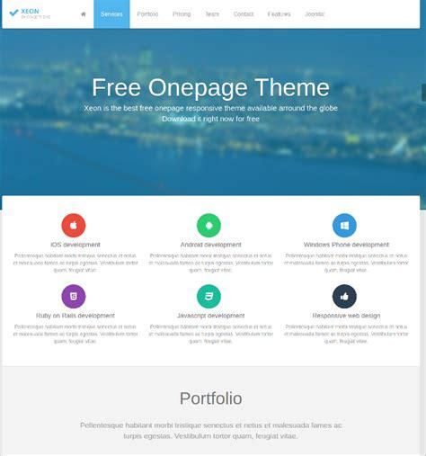 wordpress themes free personal website 19 free personal website themes templates free