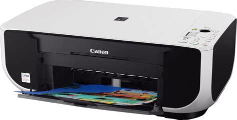 resetter canon mp190 rar should your office buy an inkjet printer