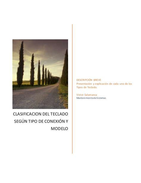 Word Vorlage Abschlussarbeit Seg 218 N Tipo De Conexi 211 N Y Modelo